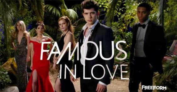 famous-in-love-cast-trailer-wiki