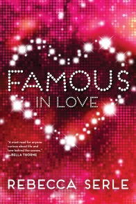 FAMOUS_IN_LOVE_BOOK